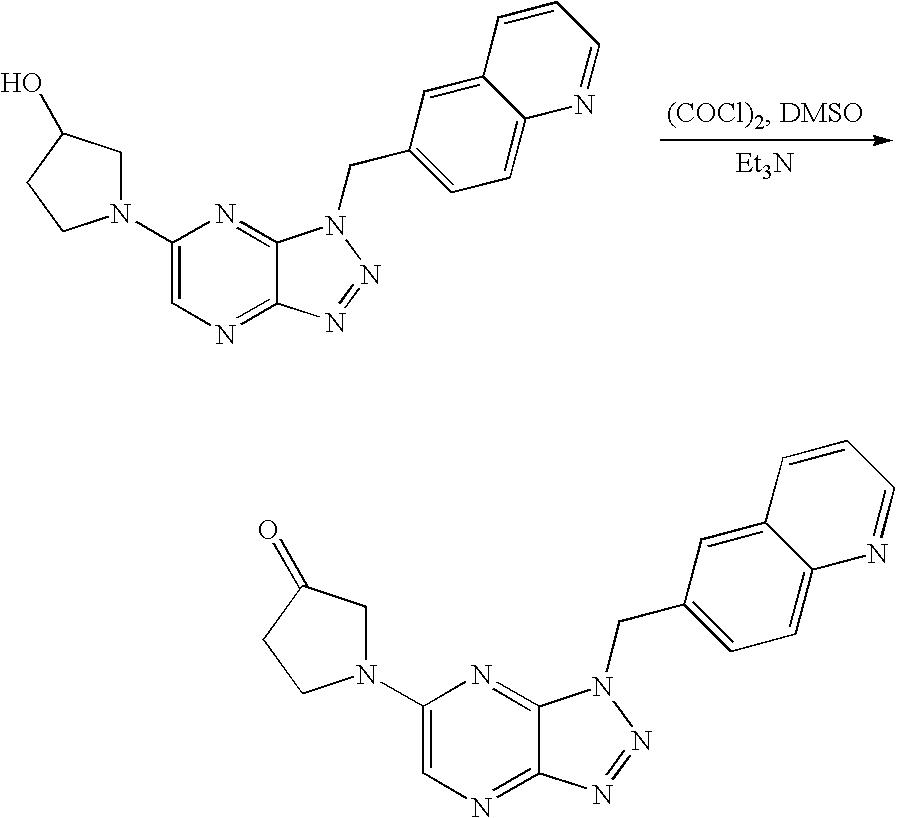 Figure US20100105656A1-20100429-C00054