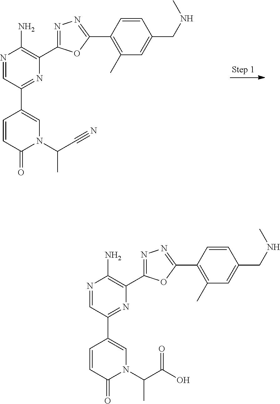 Figure US09630956-20170425-C00180