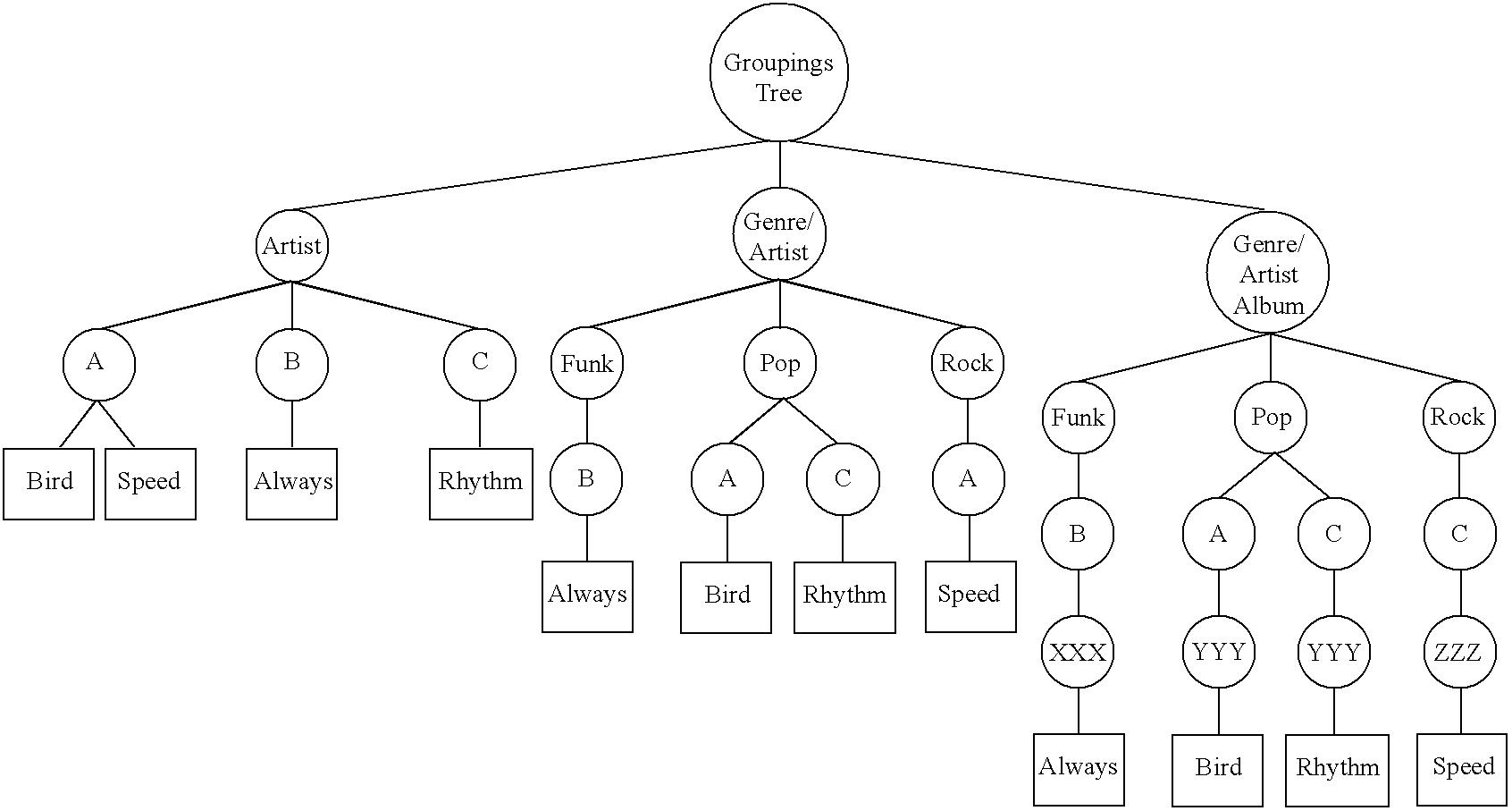 Figure US06760721-20040706-C00004