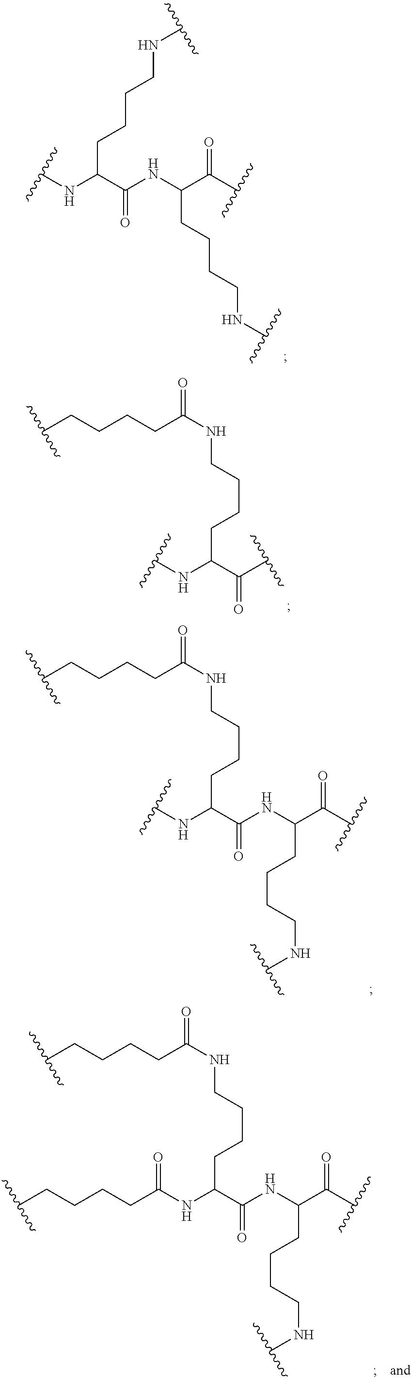 Figure US09994855-20180612-C00074
