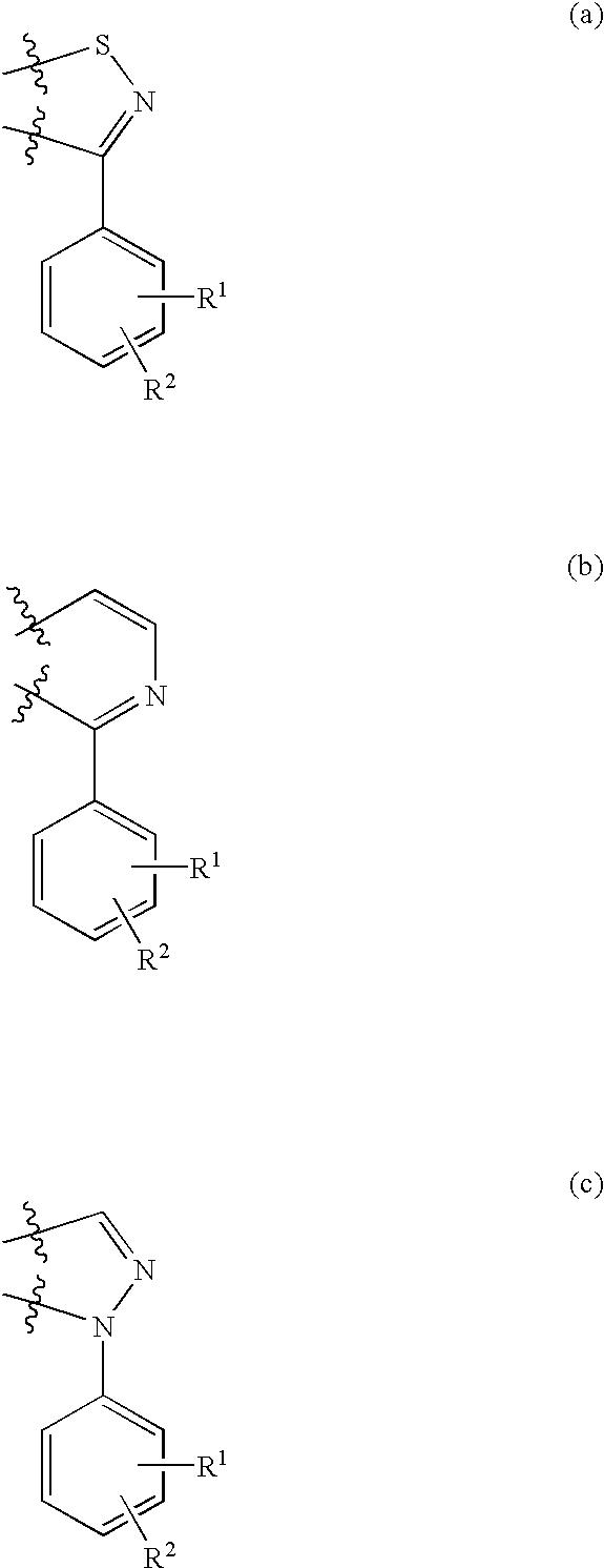 Figure US06569862-20030527-C00032