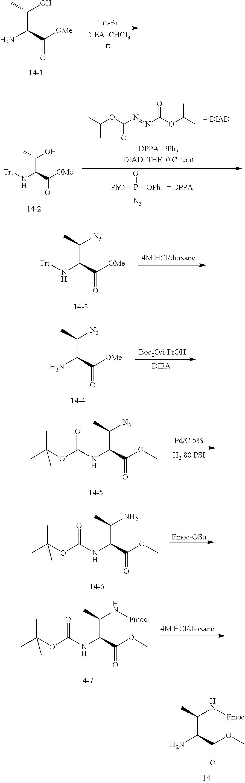 Figure US09617256-20170411-C00064