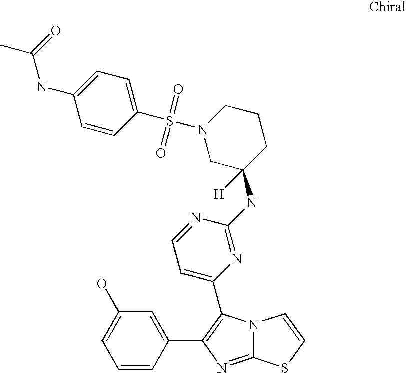 Figure US20090136499A1-20090528-C00439