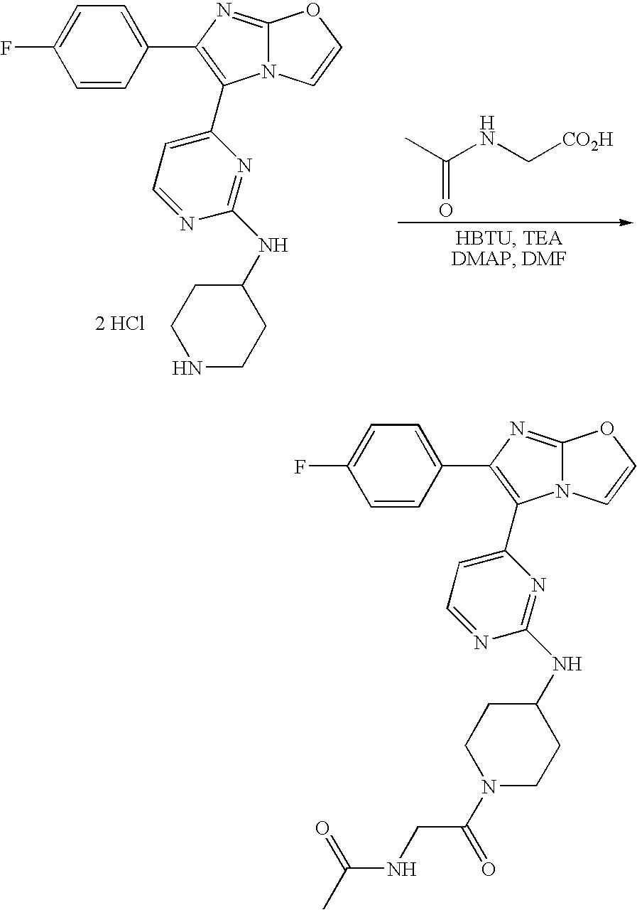 Figure US20090136499A1-20090528-C00023