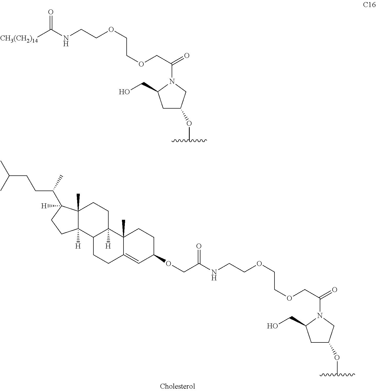 Figure US09321799-20160426-C00104
