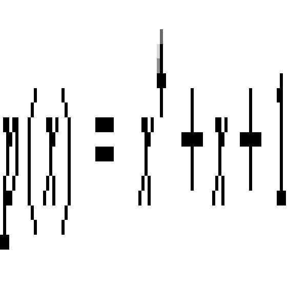 Figure 112007017889543-pct00006