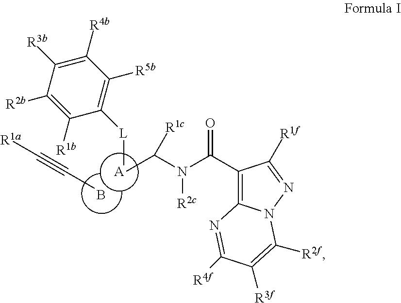 Figure US09708348-20170718-C00027