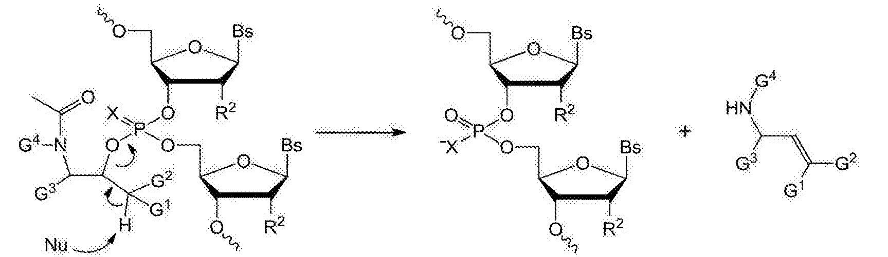 Figure CN107011400AD00192