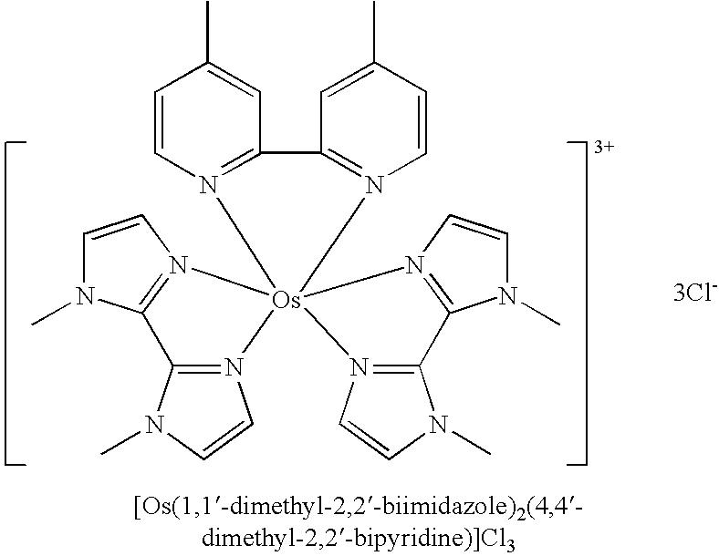 Figure US20090099434A1-20090416-C00014