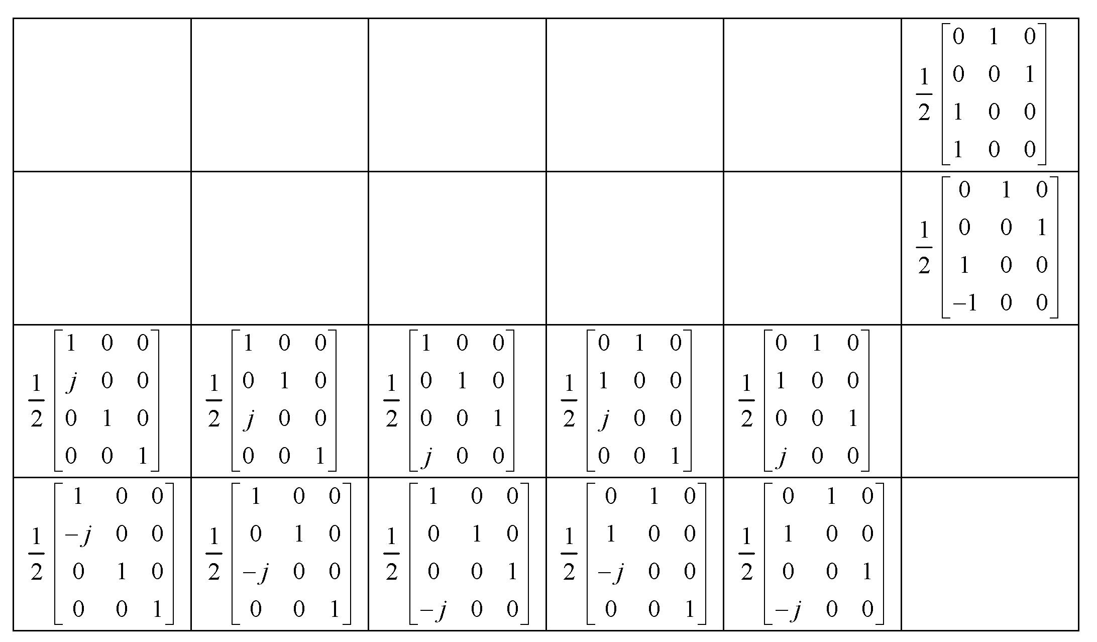 Figure 112010009825391-pat00852