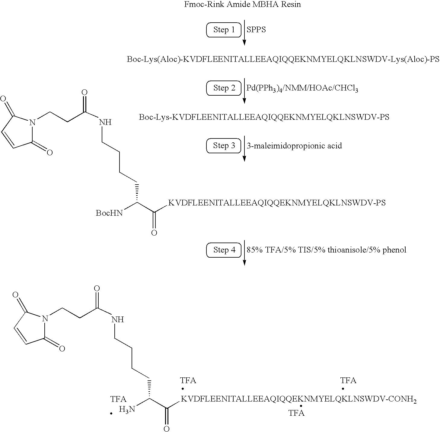 Figure US07090851-20060815-C00029