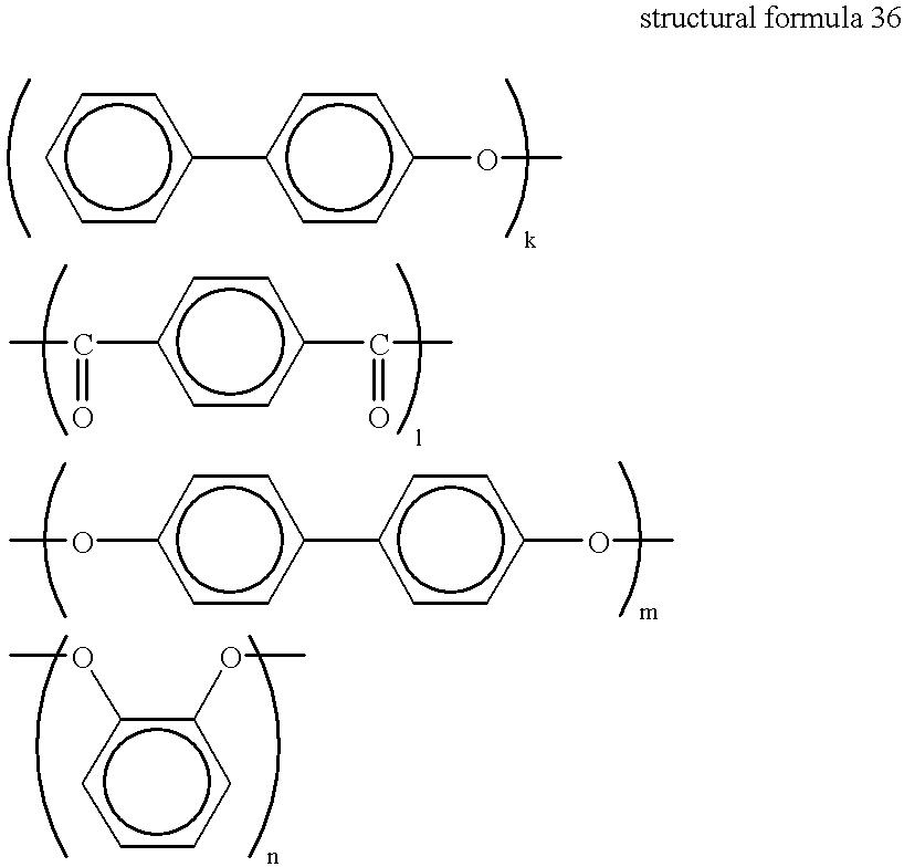 Figure US06261649-20010717-C00042