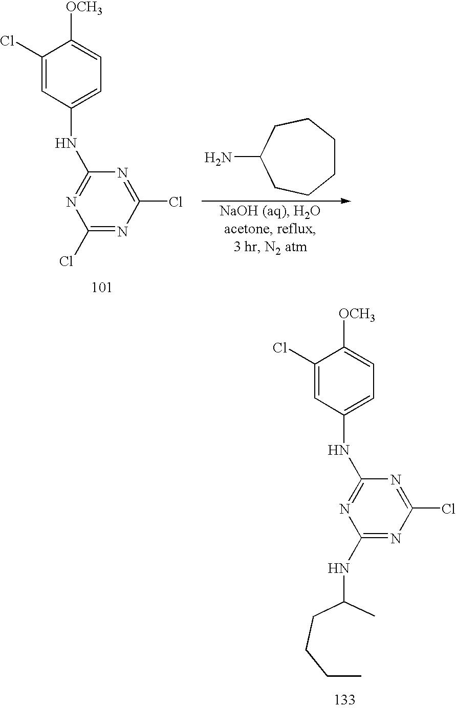 Figure US20050113341A1-20050526-C00171