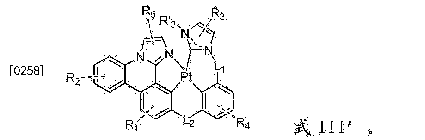 Figure CN106749425AD01034