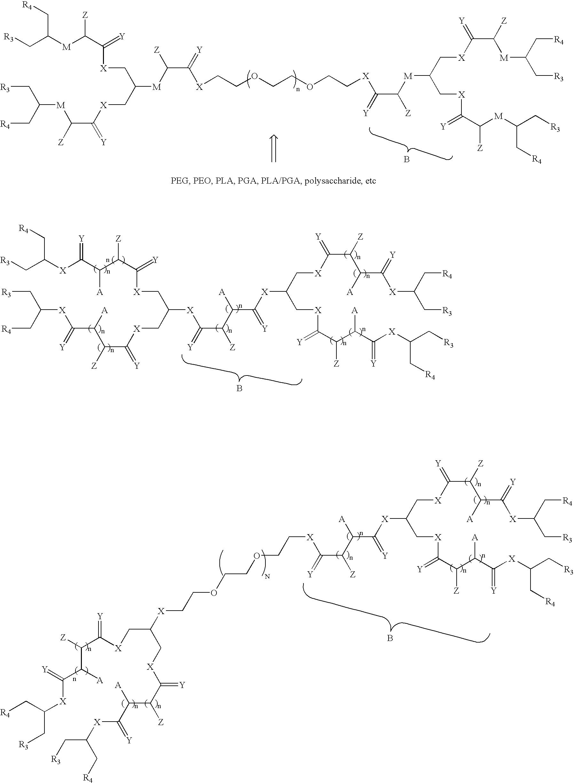Figure US20040086479A1-20040506-C00010