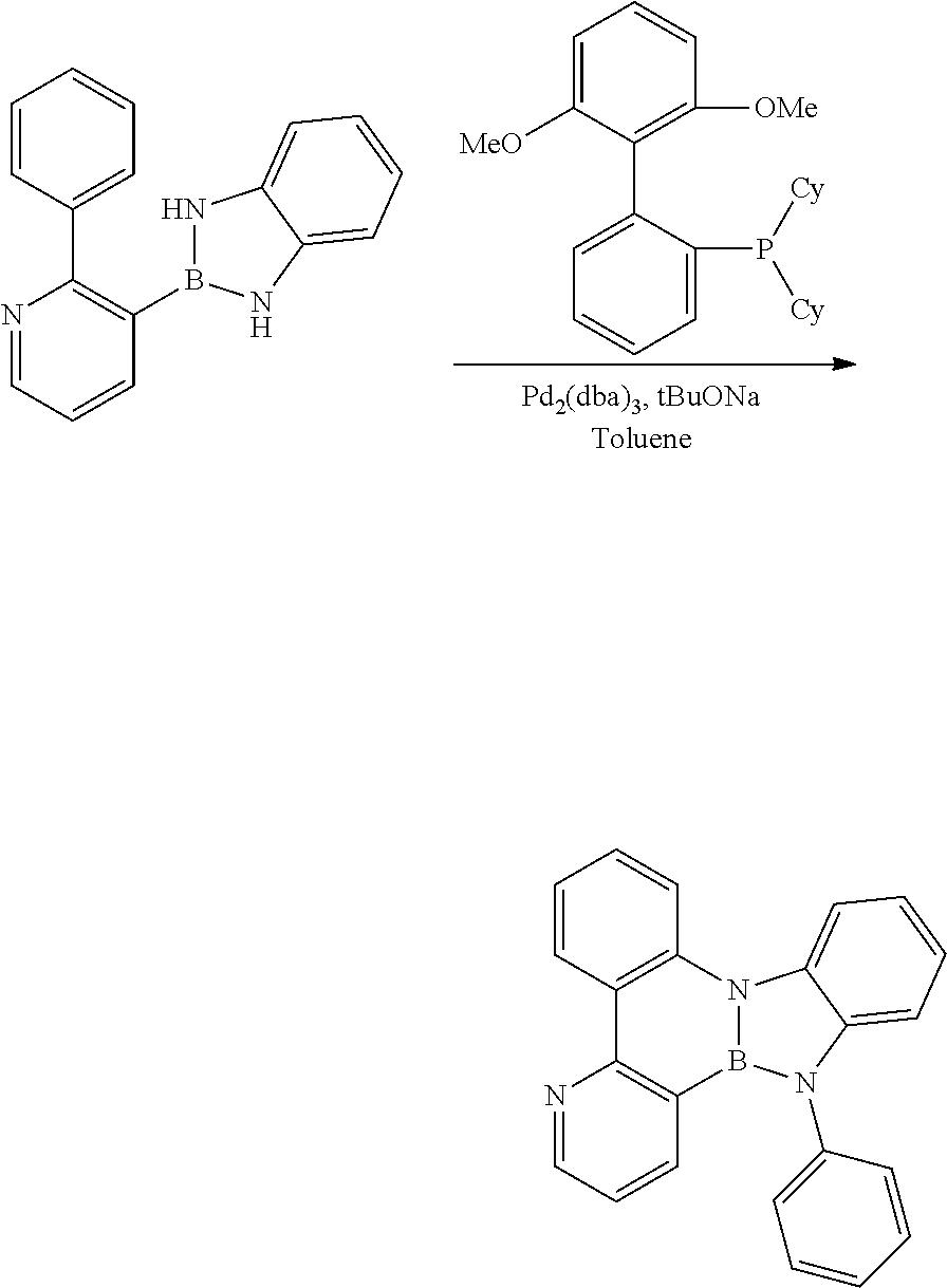 Figure US10033004-20180724-C00118