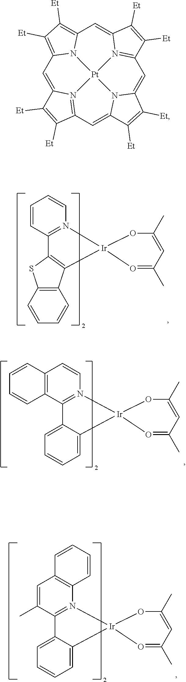 Figure US09455411-20160927-C00206