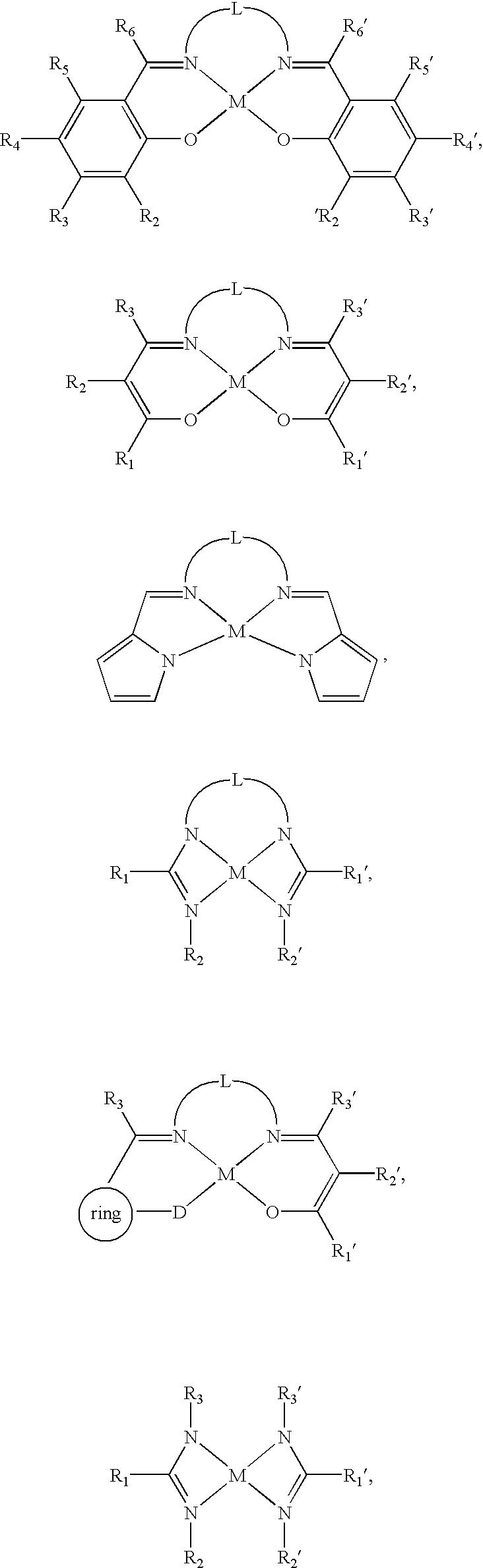 Figure US06436171-20020820-C00005