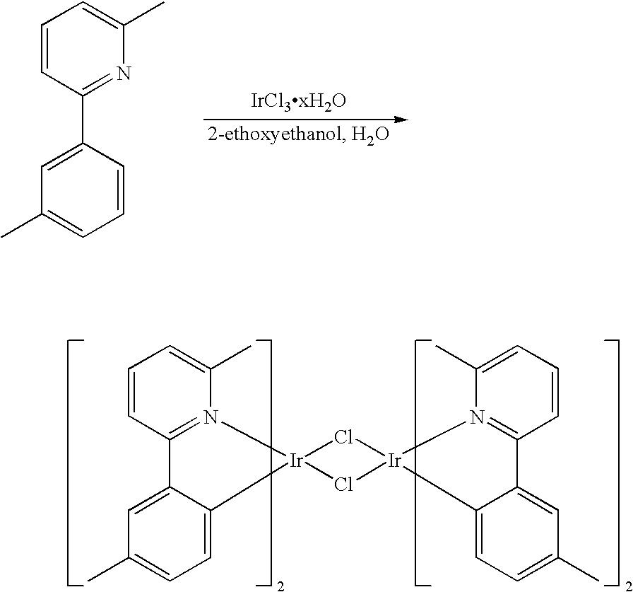 Figure US20090108737A1-20090430-C00079