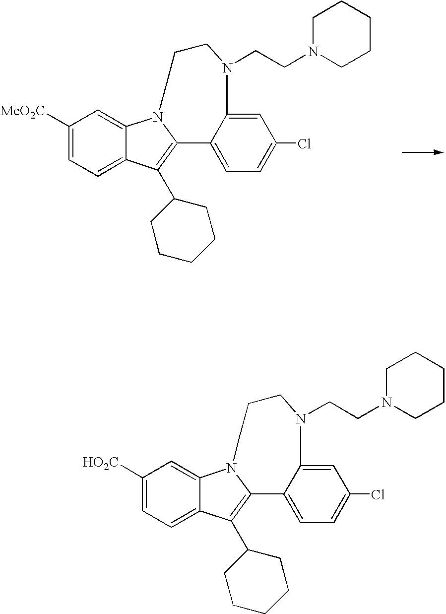 Figure US20070049593A1-20070301-C00352