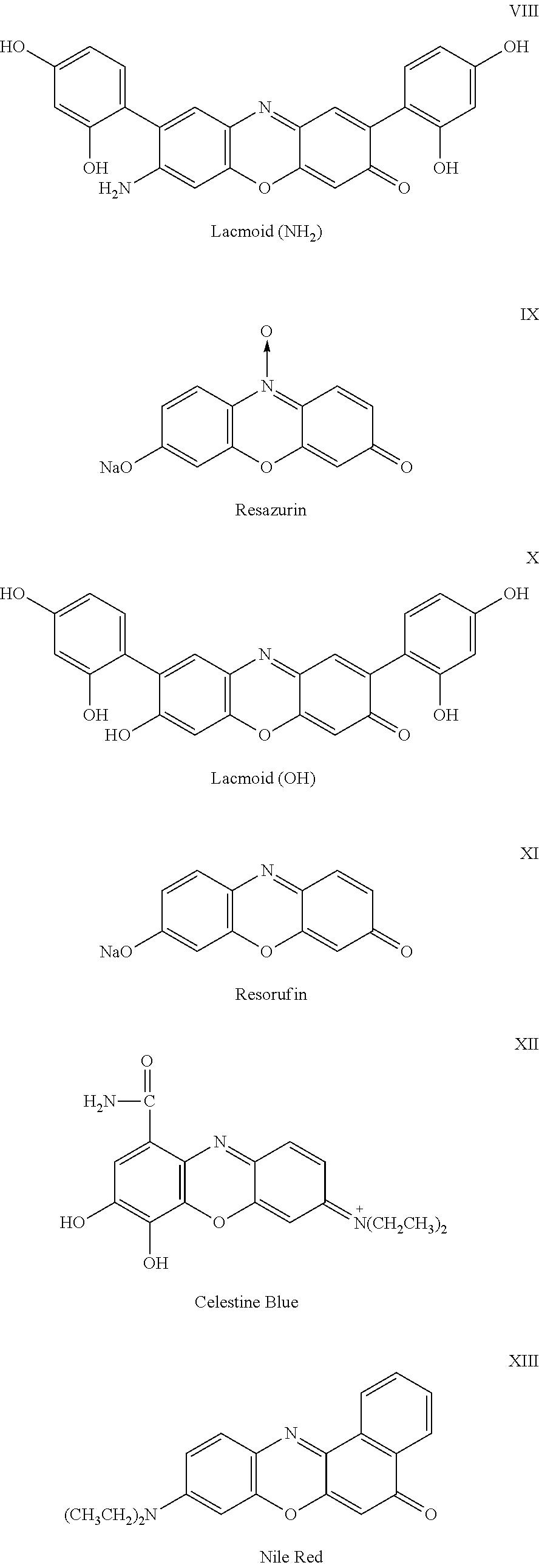 Figure US20110045172A1-20110224-C00019
