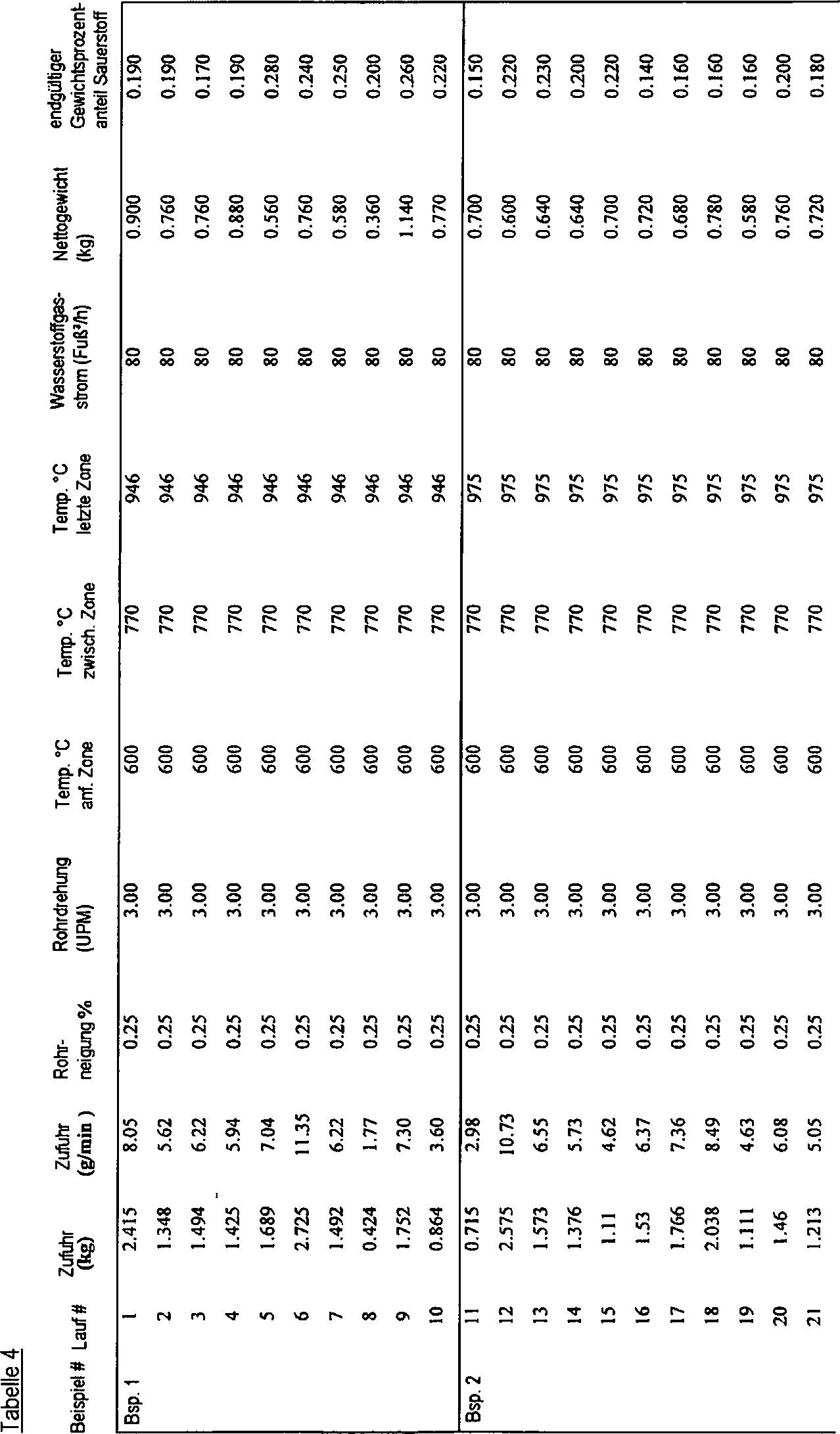 Figure DE112007000353B4_0002