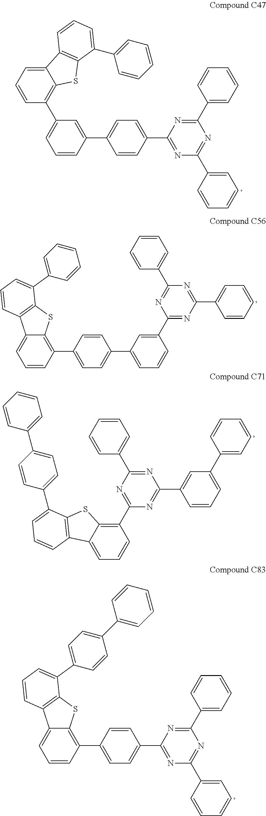 Figure US10297762-20190521-C00370
