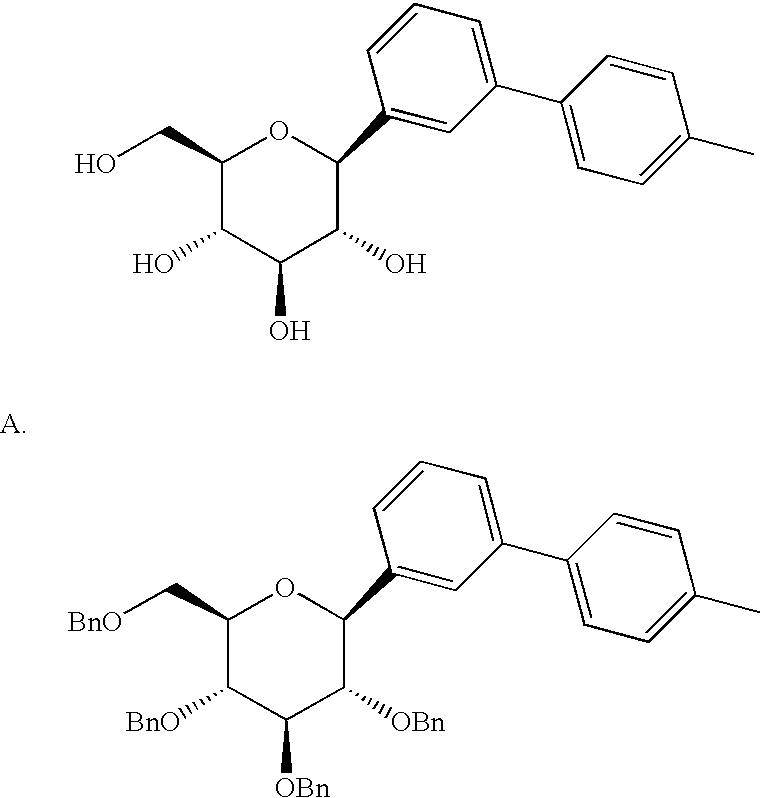 Figure US06414126-20020702-C00111