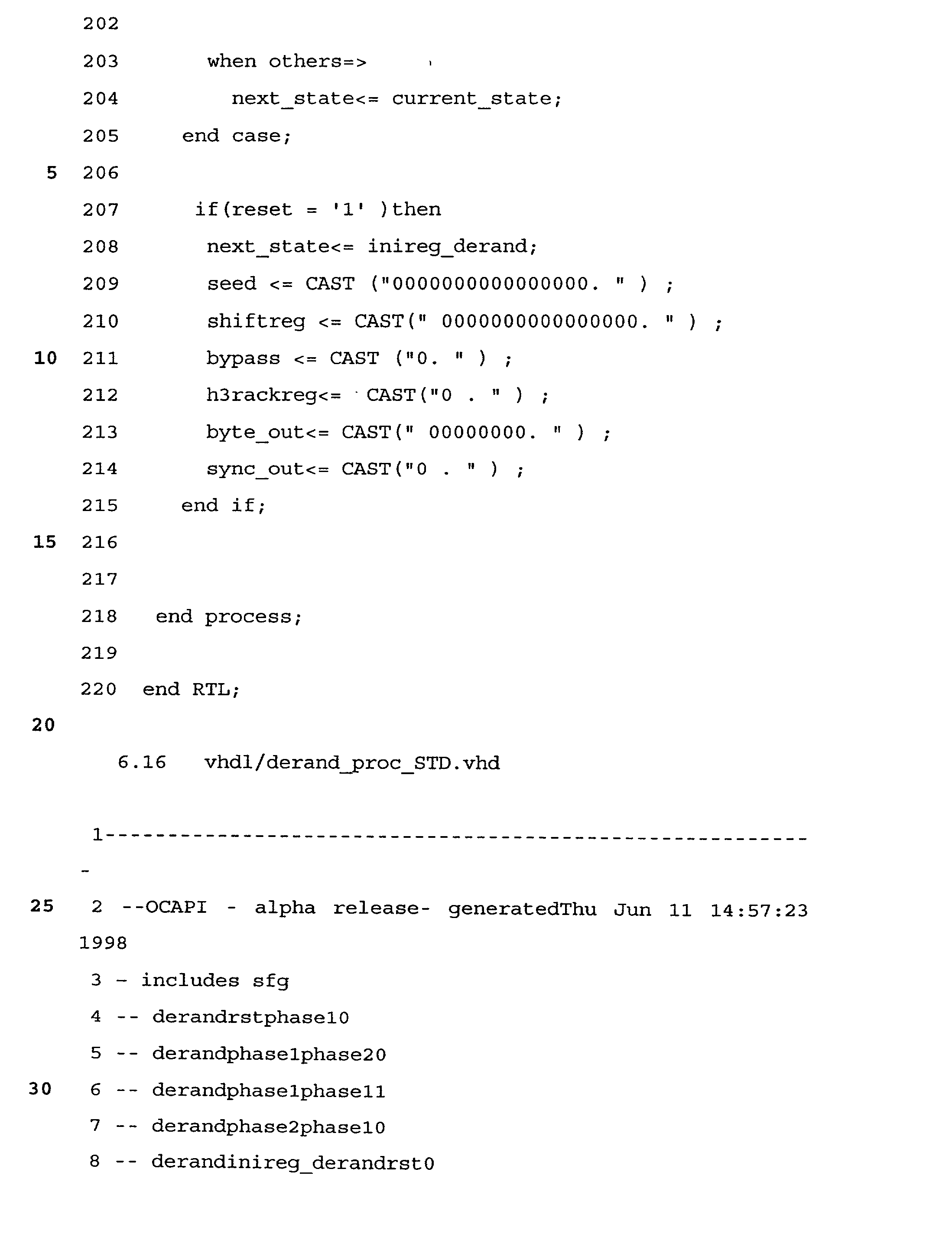 Figure US20030216901A1-20031120-P00156