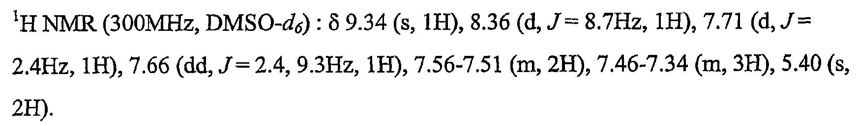 Figure 112006013759285-pct00105
