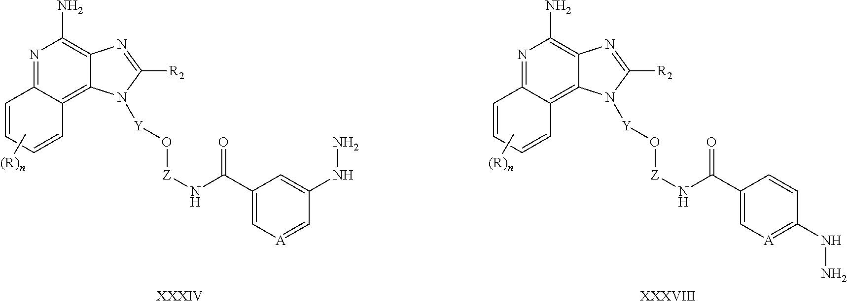 Figure US09107958-20150818-C00016