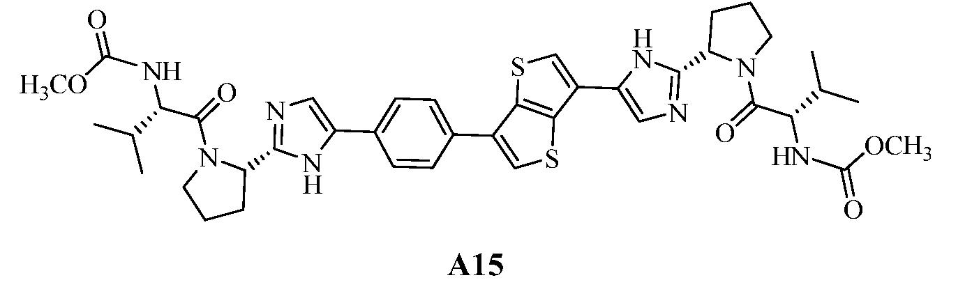 Figure pct00334