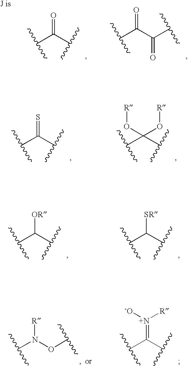 Figure US07939496-20110510-C00008