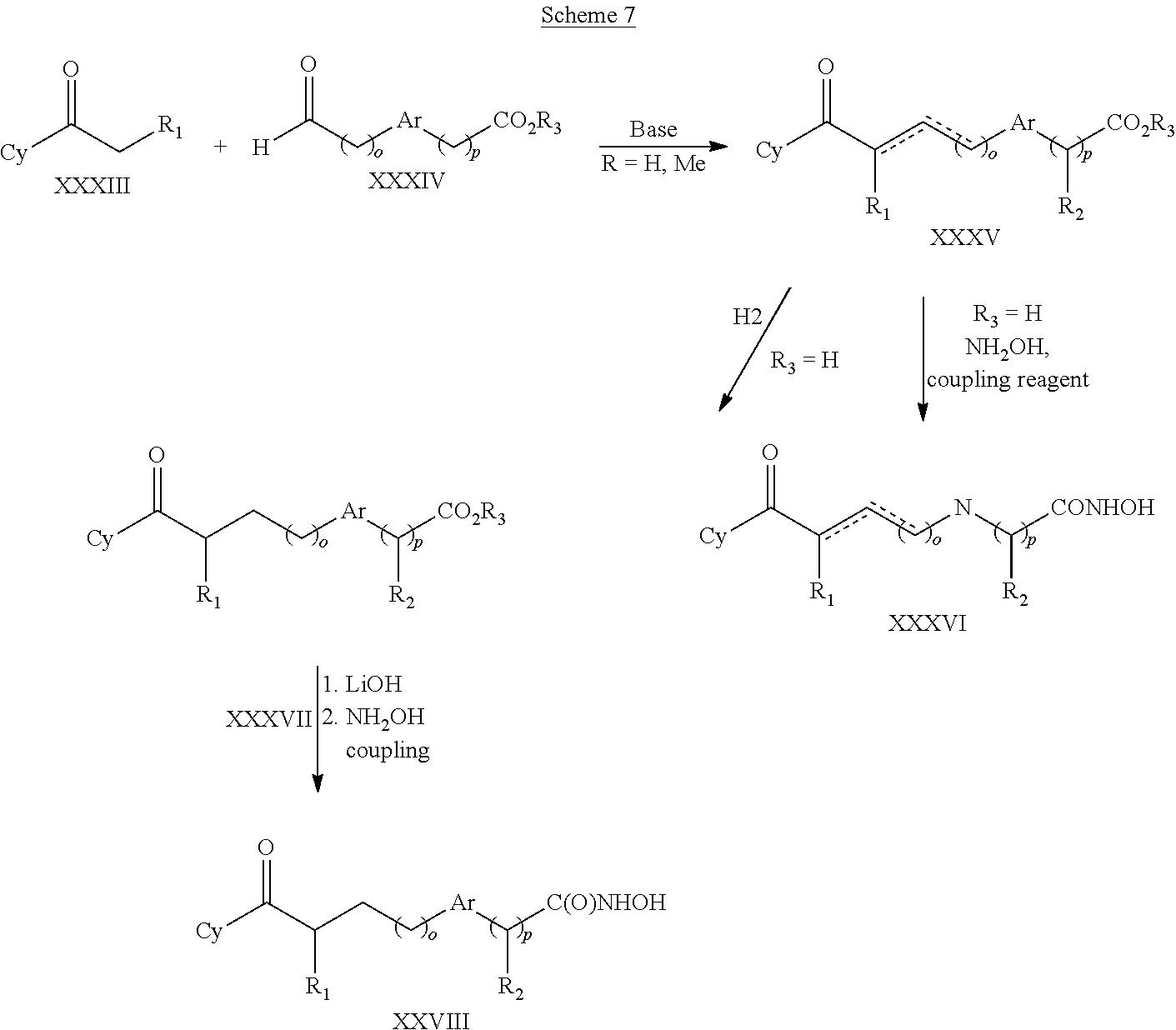 Figure USRE043343-20120501-C00009