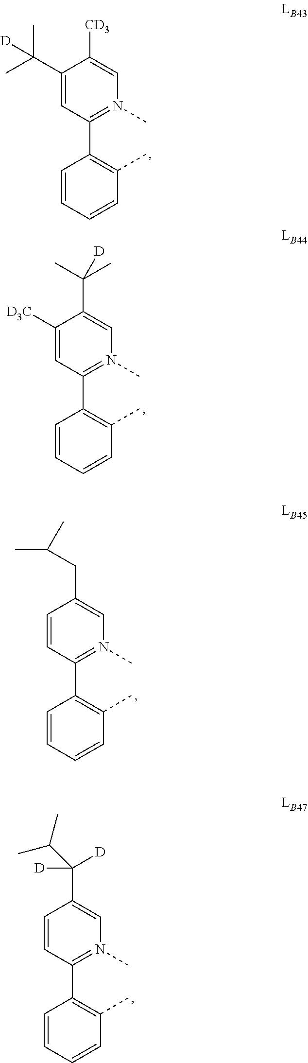 Figure US10003034-20180619-C00022