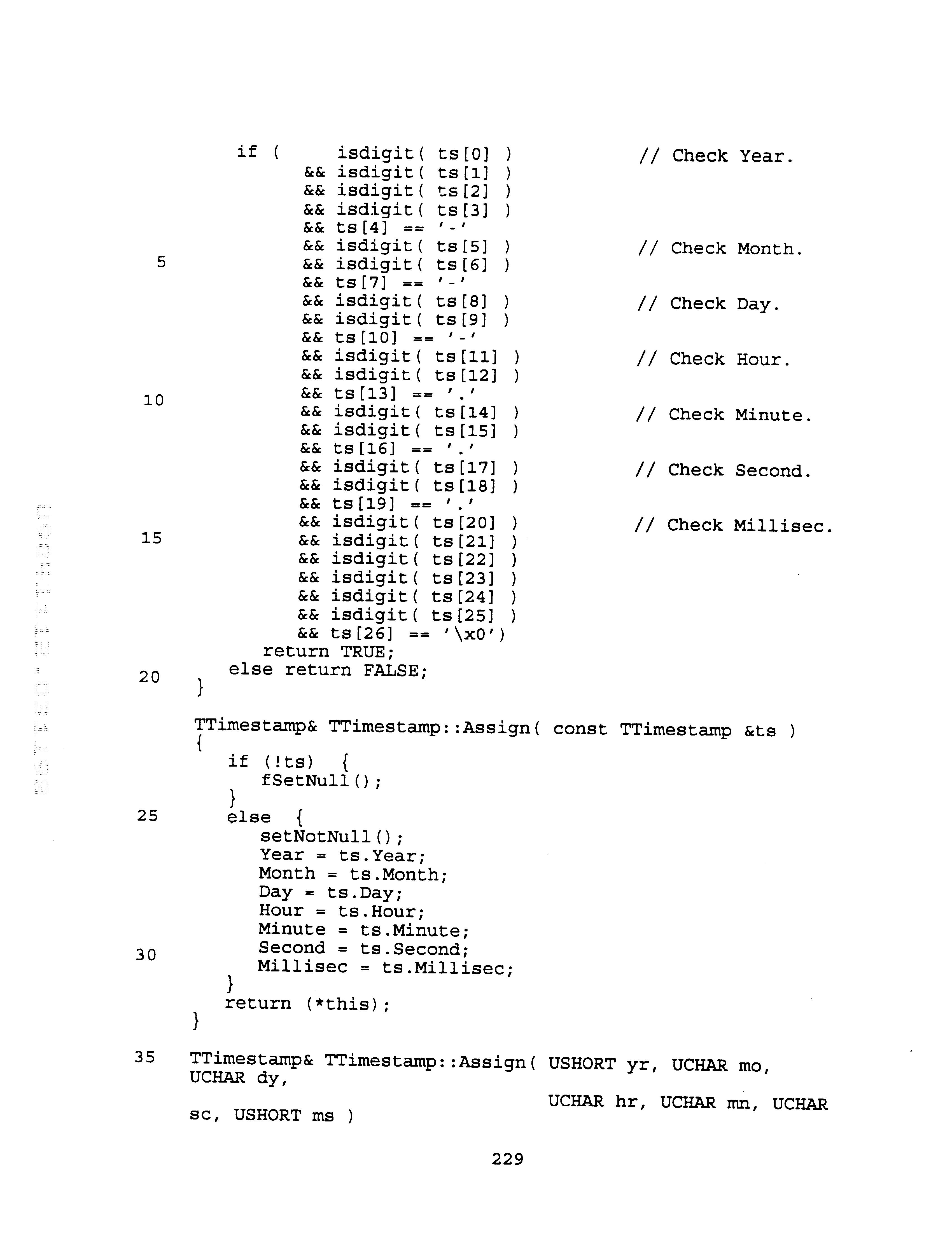 Figure US06507914-20030114-P00189