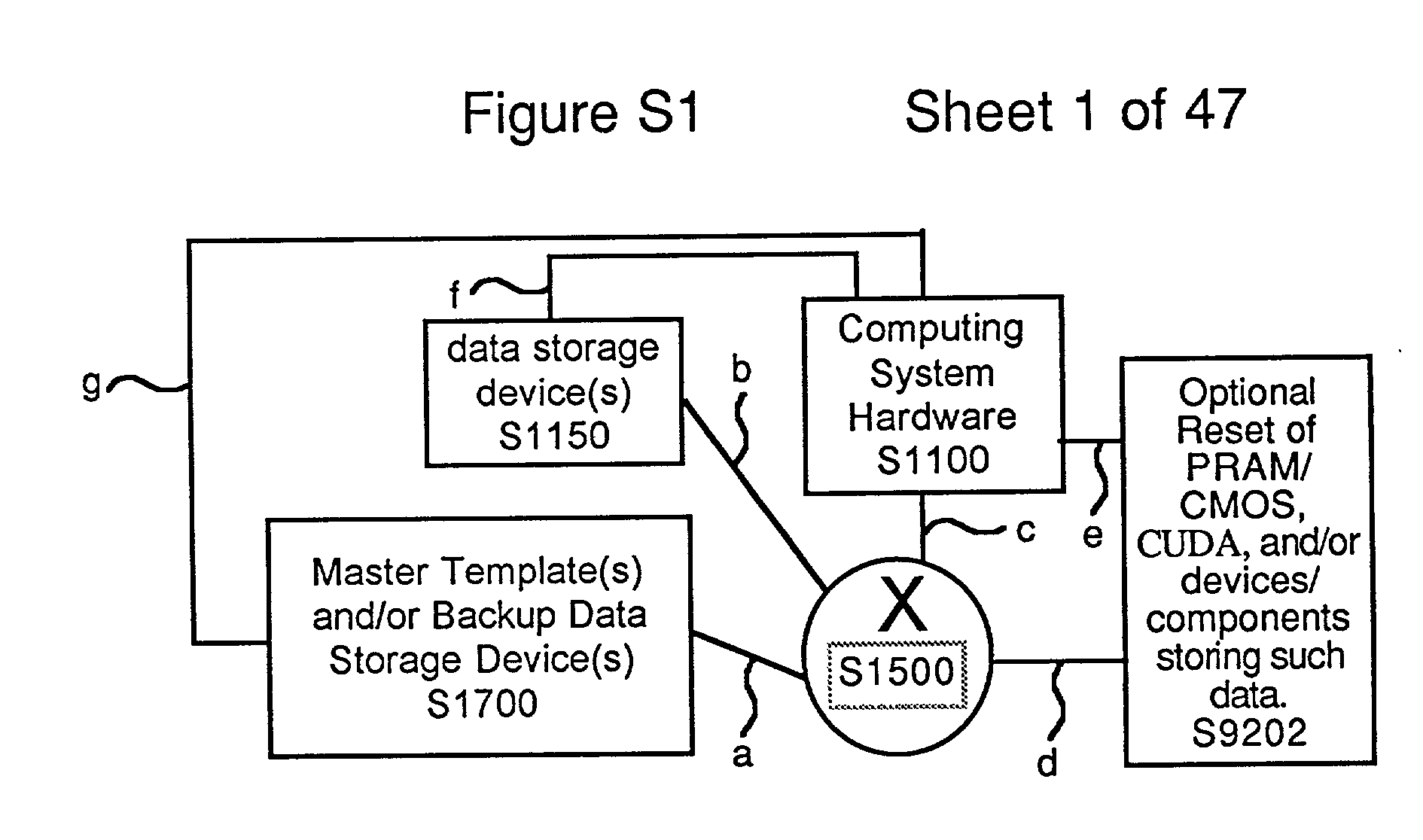 Figure US20020188887A1-20021212-P00020