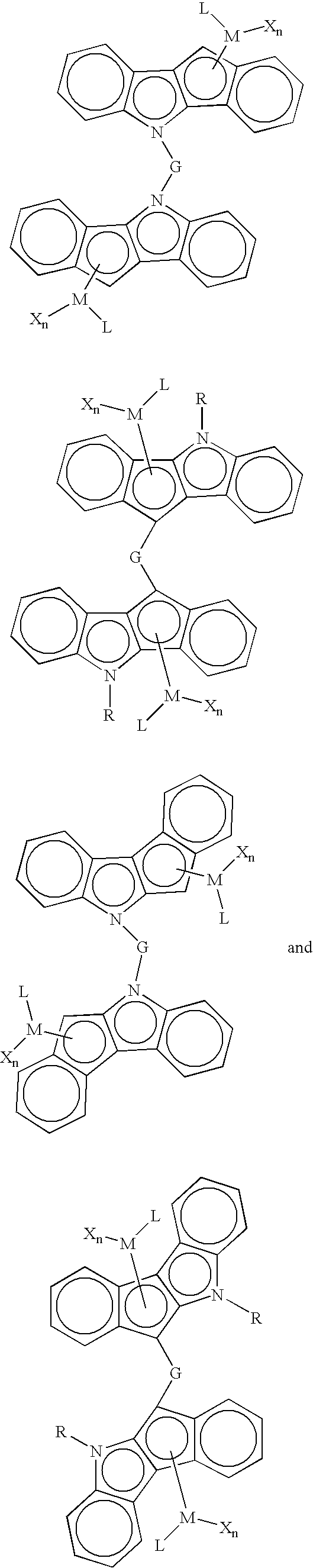 Figure US06841500-20050111-C00013