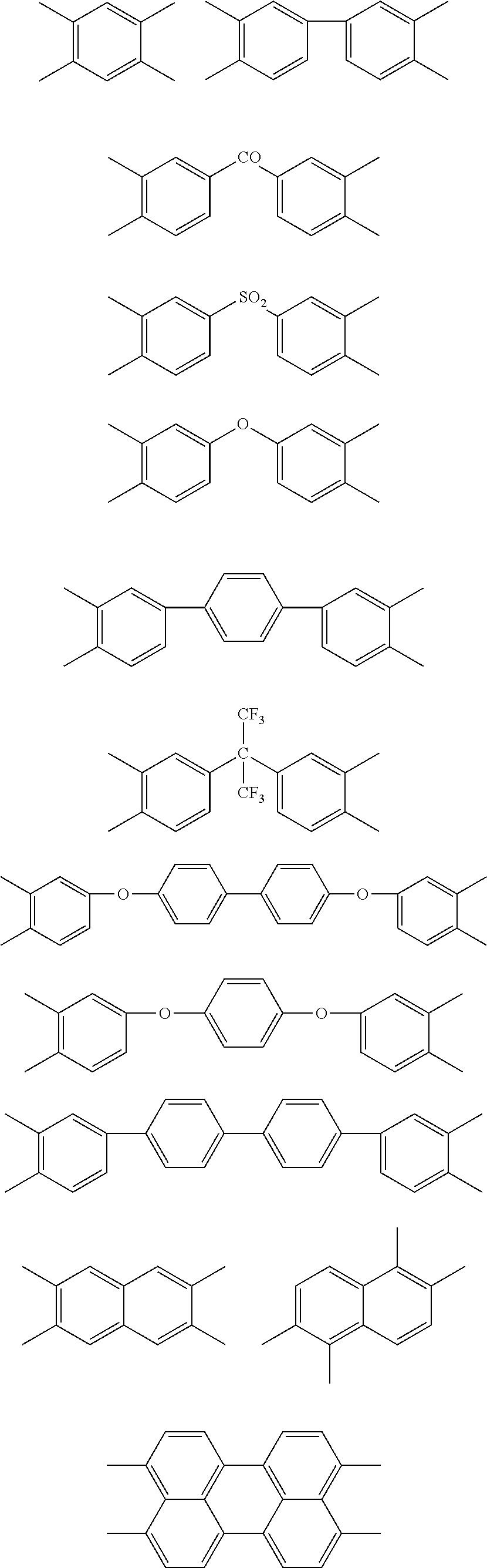 Figure US09101062-20150804-C00002