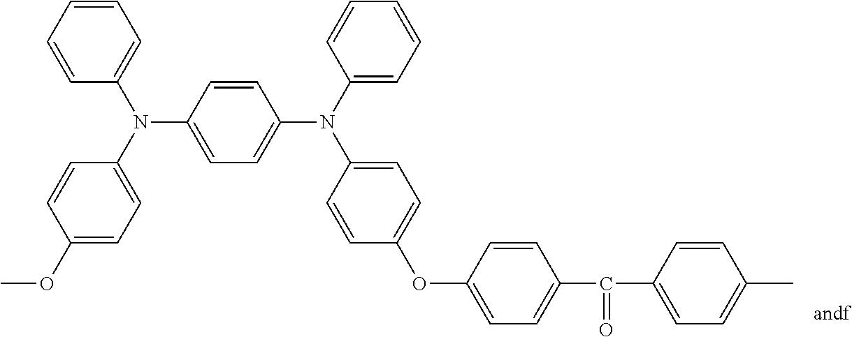 Figure US20110204333A1-20110825-C00053