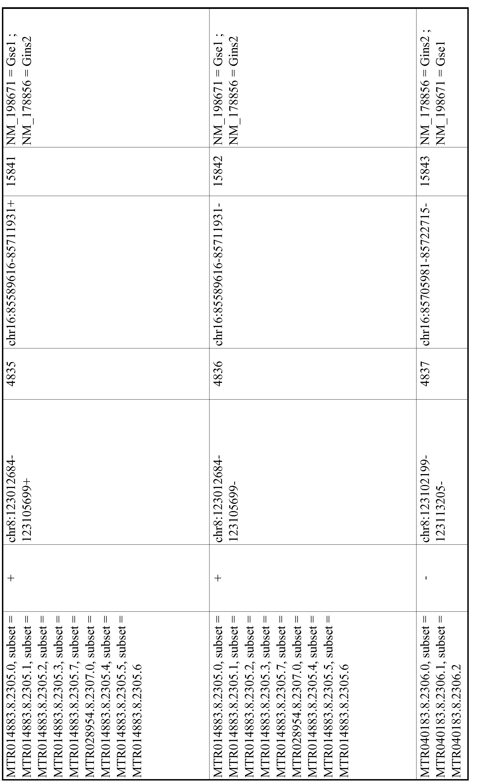 Figure imgf000894_0001