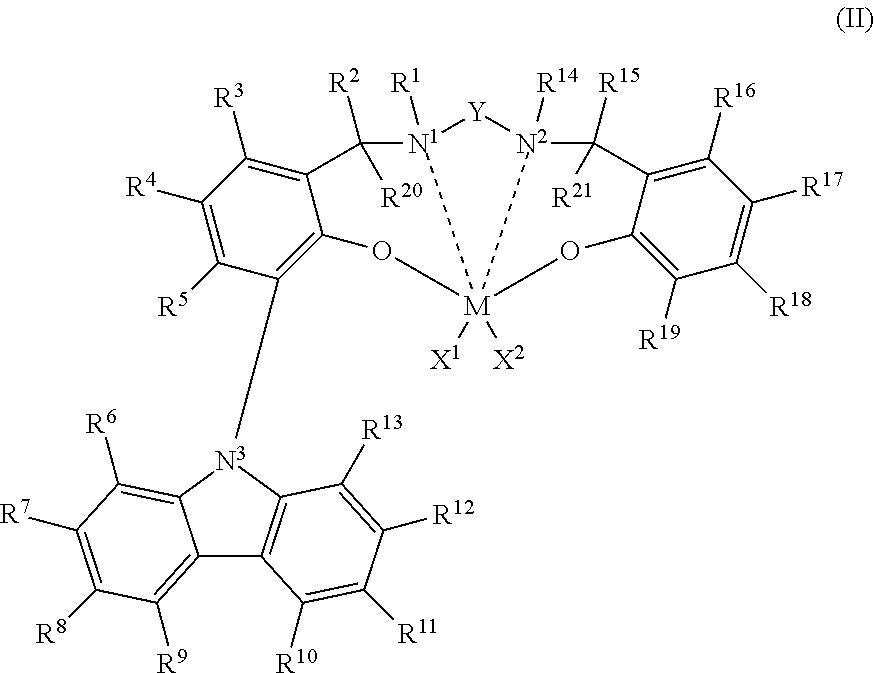 Figure US09382349-20160705-C00039