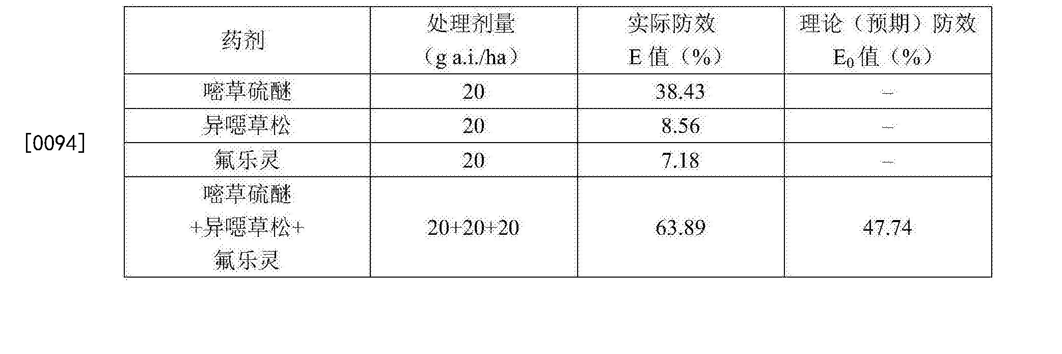 Figure CN107517977AD00094
