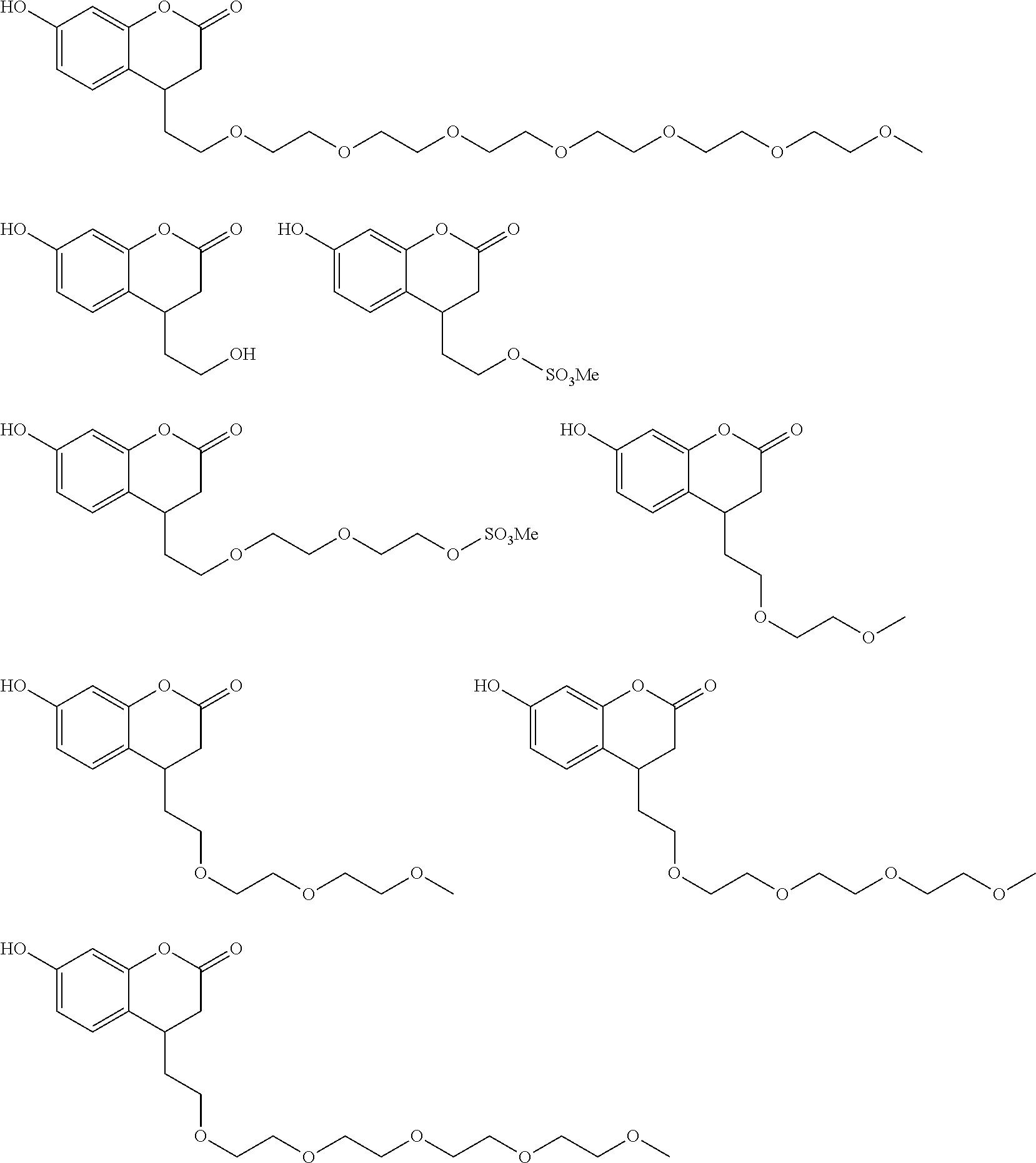 Figure US09574220-20170221-C00009