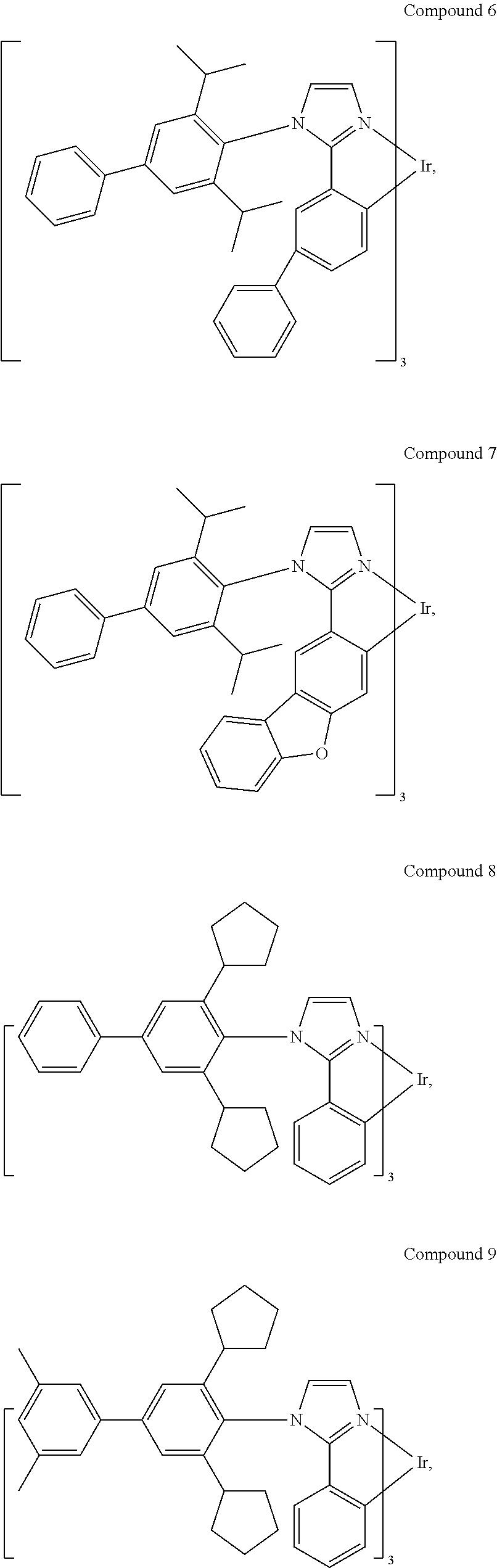 Figure US09735377-20170815-C00222