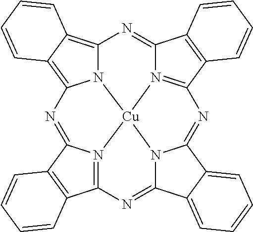 Figure US08580402-20131112-C00040