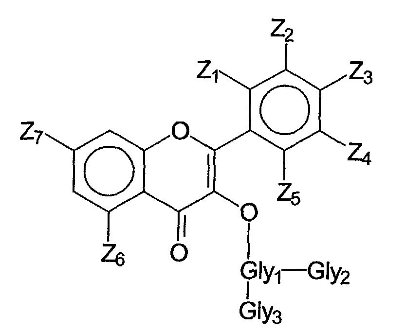 Ep1281390a2