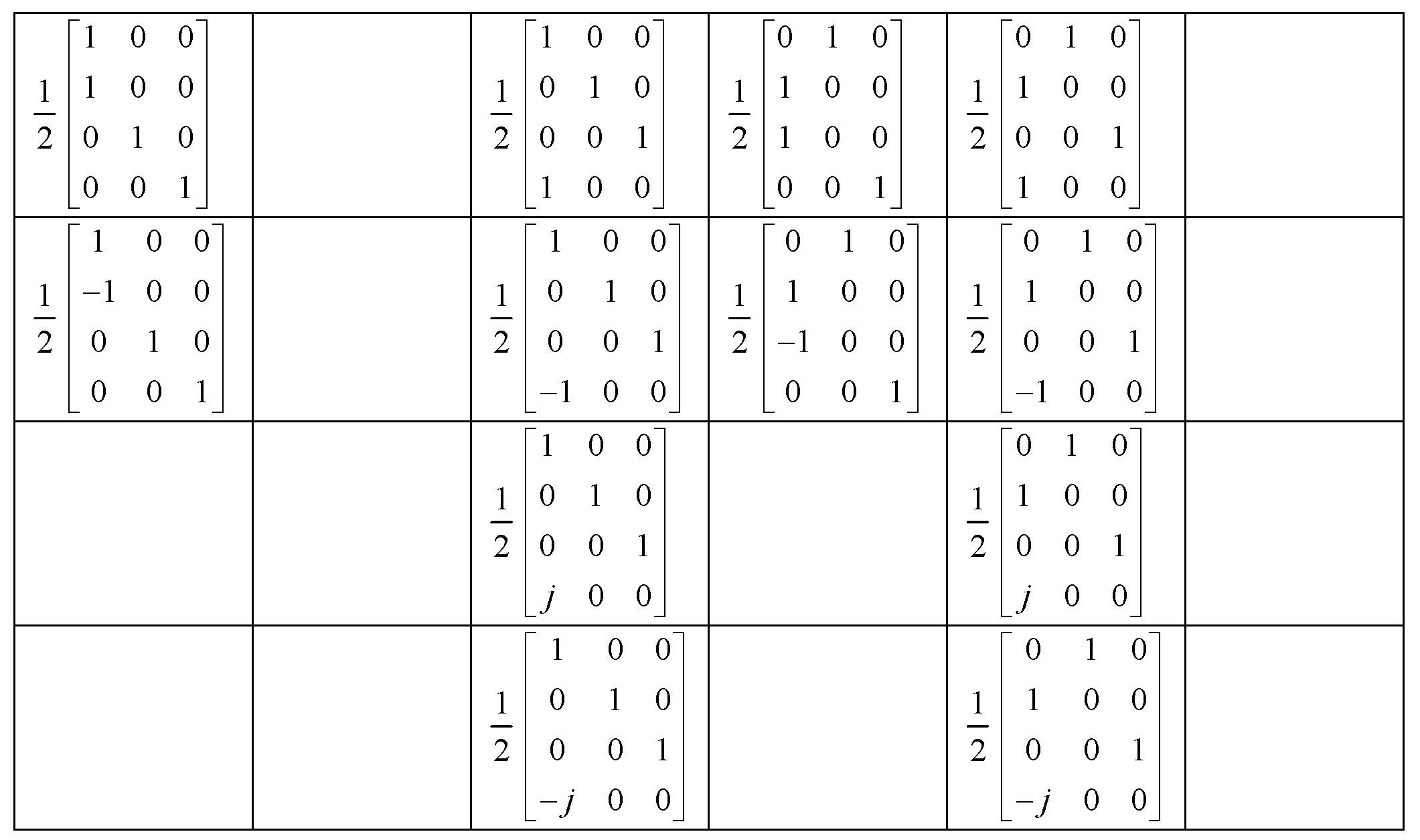 Figure 112010009825391-pat00519