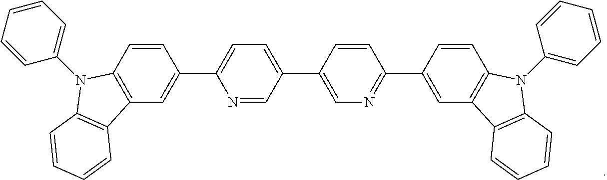 Figure US09328086-20160503-C00062