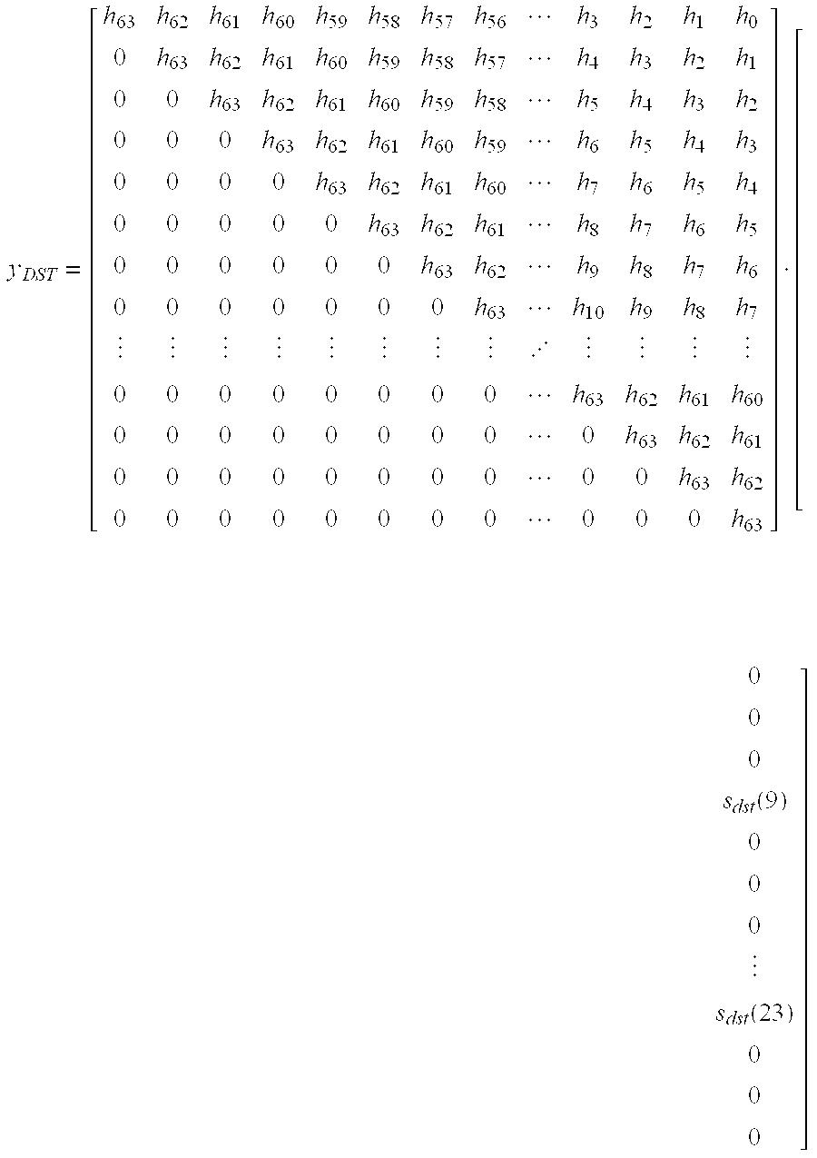 Figure US20020041570A1-20020411-M00013